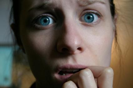Φοβίες - Θεραπεία - Κλινική Υπνοθεραπεία