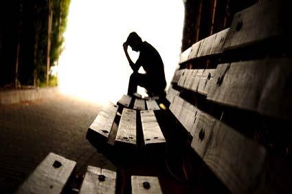 Αντιμετώπιση Κατάθλιψης με Κλινική Υπνοθεραπεία