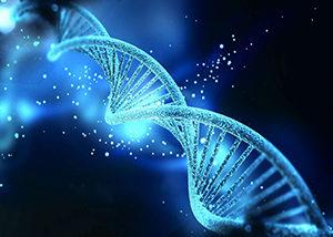εναλλακτικές θεραπείες: κβαντική θεραπεία