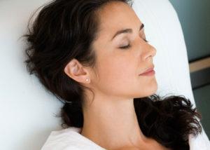 Κλινική Υπνοθεραπεία - Κλινική Υπνωση - NLP