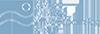 Κλινική Υπνοθεραπεία – NLP – Υπνωση Θεσσαλονίκη Logo