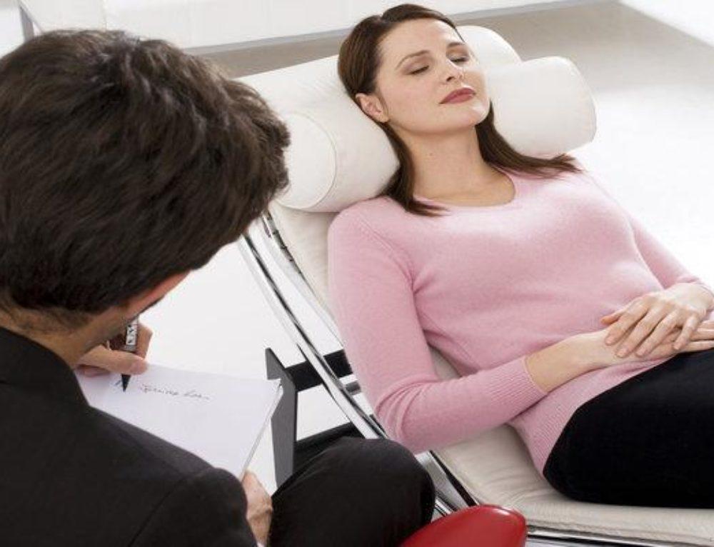 Η διαφορά της Κλινικής Ύπνωσης από την Ύπνωση, την Υπνοθεραπεία, τον Υπνωτισμό