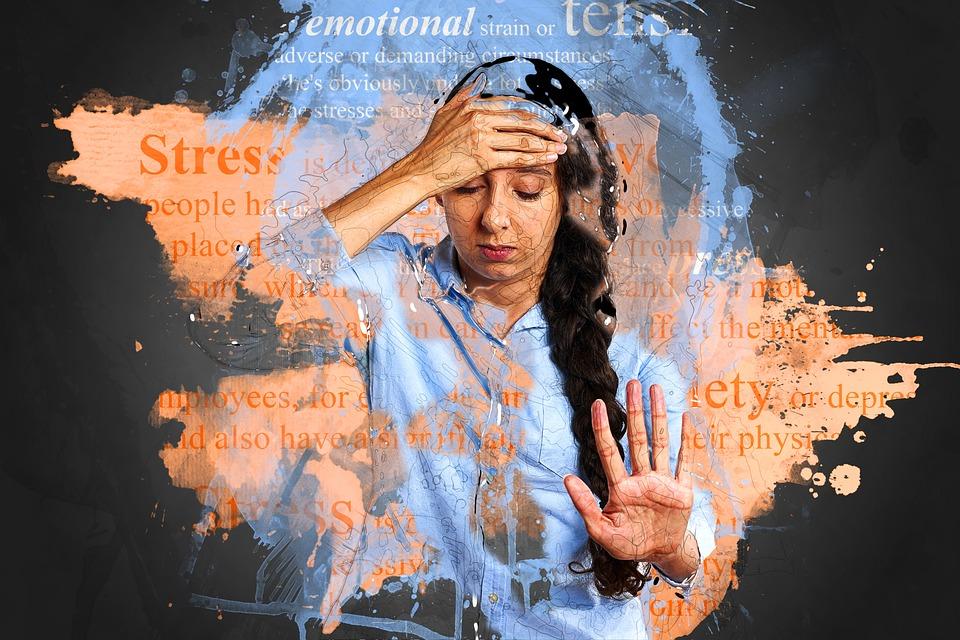 κοινωνικό άγχος ραντεβού προβλήματα