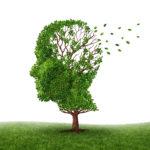 Δυσαρμονική Συμπεριφορά και Ασθένειες